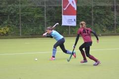 Jugendpokal Nord 2016_02
