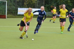 Jugendpokal Nord 2016_03