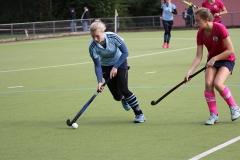 Jugendpokal Nord 2016_07