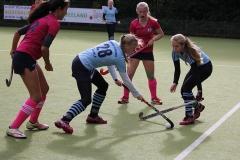 Jugendpokal Nord 2016_09