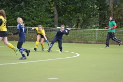 Jugendpokal Nord 2016_10